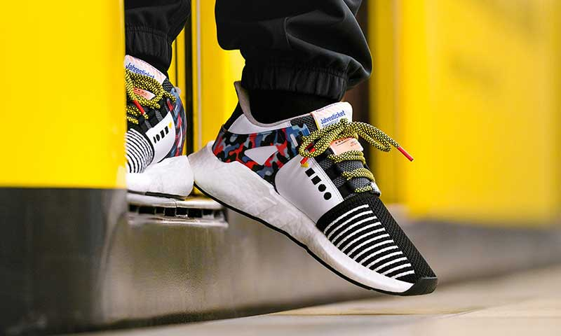 sneaker-pic