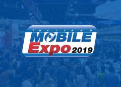 Review โปรโมชั่น Mobile expo 2019