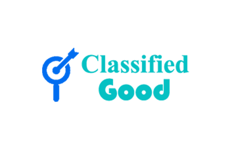 classifiedgood-photo